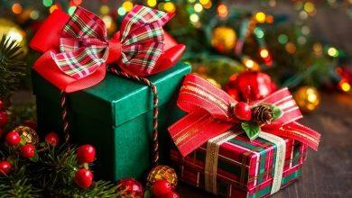 Photo of Скільки грошей готові витратити українці на новорічні подарунки – соцопитування