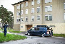 Photo of У Швеції жінка протягом 30 років примусово утримувала вдома власного сина