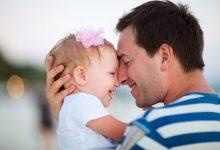 Photo of Верховна Рада України планує дозволити чоловікам, бабусям й дідусям брати відпустку на 14 днів при народженні дитини
