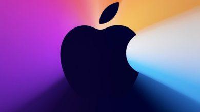 Photo of Apple назвала найкращі додатки та ігри у 2020 році