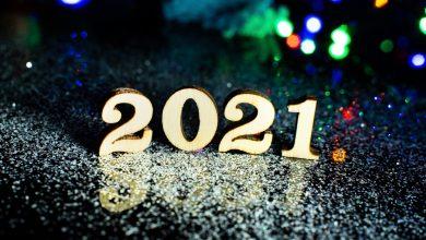 Photo of Українці розповіли, як планують зустрічати 2021 рік – соцопитування