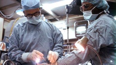 Photo of Європа вперше дозволила продаж штучного серця