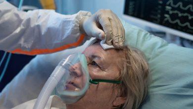 Photo of Вчені знайшли нові ліки від коронавірусу, які коштують майже 50 000 гривень