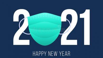 Photo of Як світ зустрічає 2021 рік в умовах коронавірусу (ФОТО)