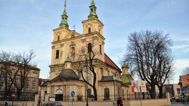 Photo of Поляки почали масово негативно ставитись до церкви – соцопитування