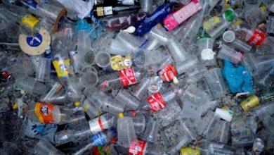Photo of Названо підприємства – найбільші забруднювачі пластиком в Україні