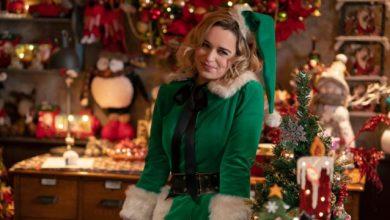Photo of Що подивитись на новорічні свята: кращі фільми