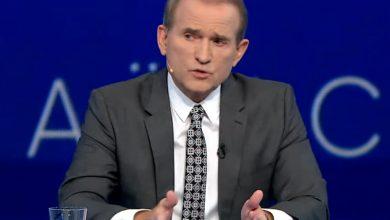 Photo of Медведчук: Влада Зеленського нічого не робить для того, щоб повернути утримуваних осіб з ОРДЛО
