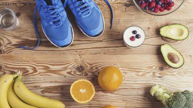 Photo of Коли краще їсти спортсменам: до чи після тренування