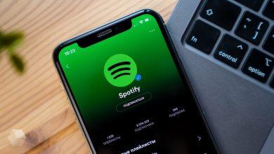 Photo of Spotify назвав найпопулярніші треки 2020 року: рейтинг