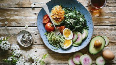 Photo of Що не варто їсти перед сном: поради дієтолога