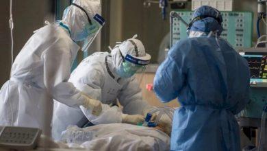 Photo of Медики назвали ознаки тривалого коронавірусу