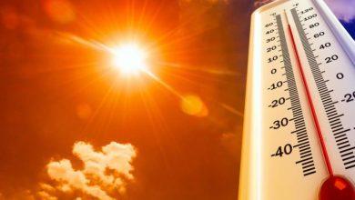 Photo of Вчені збираються «затемнити» Сонце