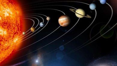 Photo of Вчені змоделювали загибель Сонячної системи