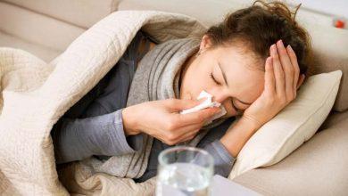 Photo of Названо три способи швидко позбутися застуди