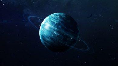 Photo of Уран перестав бути ретроградним: як це вплине на знаки Зодіаку