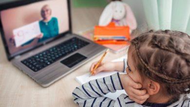 Photo of Як організувати онлайн-навчання для своєї дитини: корисні поради