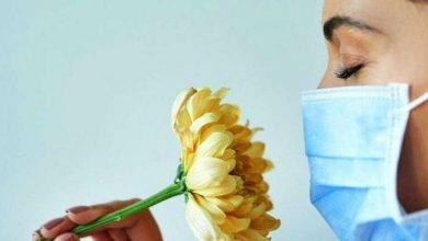 Photo of Як повернкти нюх після коронавірусу: поради лікаря