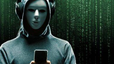 Photo of У США посадили у в'язницю на 12 років російського хакера