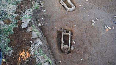 Photo of У Франції знайшли десятки гробниць, яким до 4 тисяч років