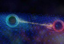 Photo of Фізики довели існування нової елементарної частинки