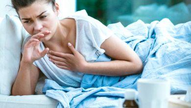Photo of Від яких ліків варто відмовитися під час коронавірусу: поради лікаря
