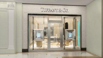 Photo of Louis Vuitton викупила ювелірну компанію Tiffany: що відомо