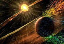 Photo of Затяжні магнітні бурі: коли чекати та як впливатимуть на організм