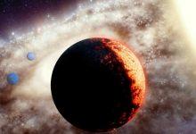 Photo of Поряд із найстарішою зіркою Чумацького шляху астрономи знайшли суперземлю