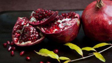 Photo of Медики назвали фрукти, які очистять кровоносні судини