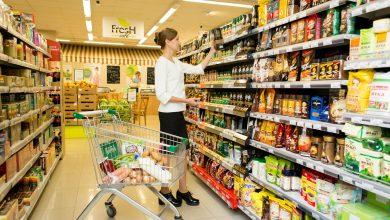 Photo of Які ритейлери відкрили найбільше магазинів в Україні у 2020 році – дослідження