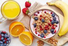 Photo of Корисні «зимові» сніданки: цікаві варіанти