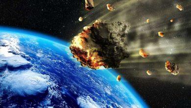 Photo of У НАСА придумали – як вберегти нашу планету від небезпечних астероїдів