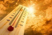 Photo of Температура на планеті у наступні два десятиліття досягне критичних позначок