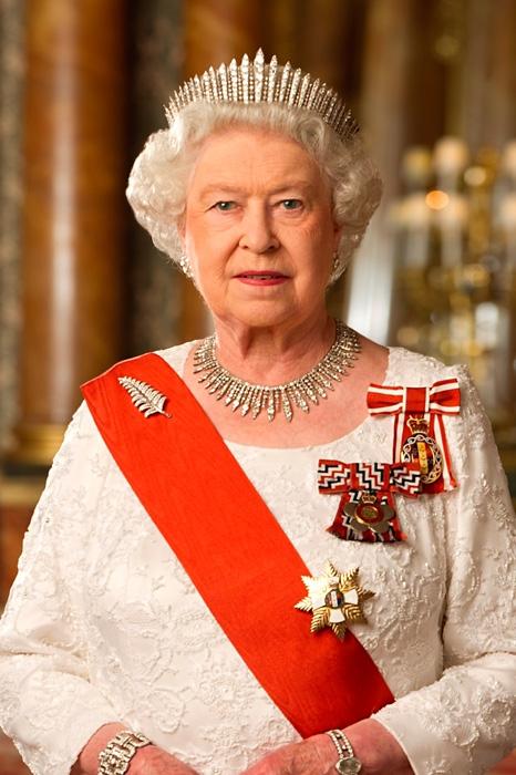 Кого британці бачать монархом замість Єлизавети II: опитування