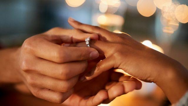 Що робити, якщо чоловік не хоче одружуватися: корисні поради