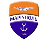 В Мариуполе считают, что дело Динамо войдет в историю украинского футбола
