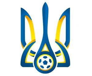 АК ФФУ: Cпросили Динамо о новых доказательствах, но их не было