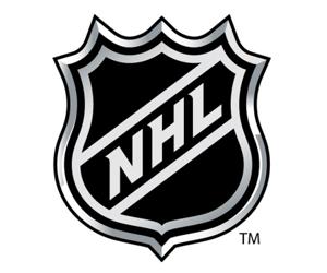 НХЛ: Определены участники Стадионной серии-2019